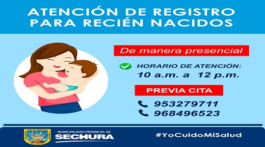 registro_civil